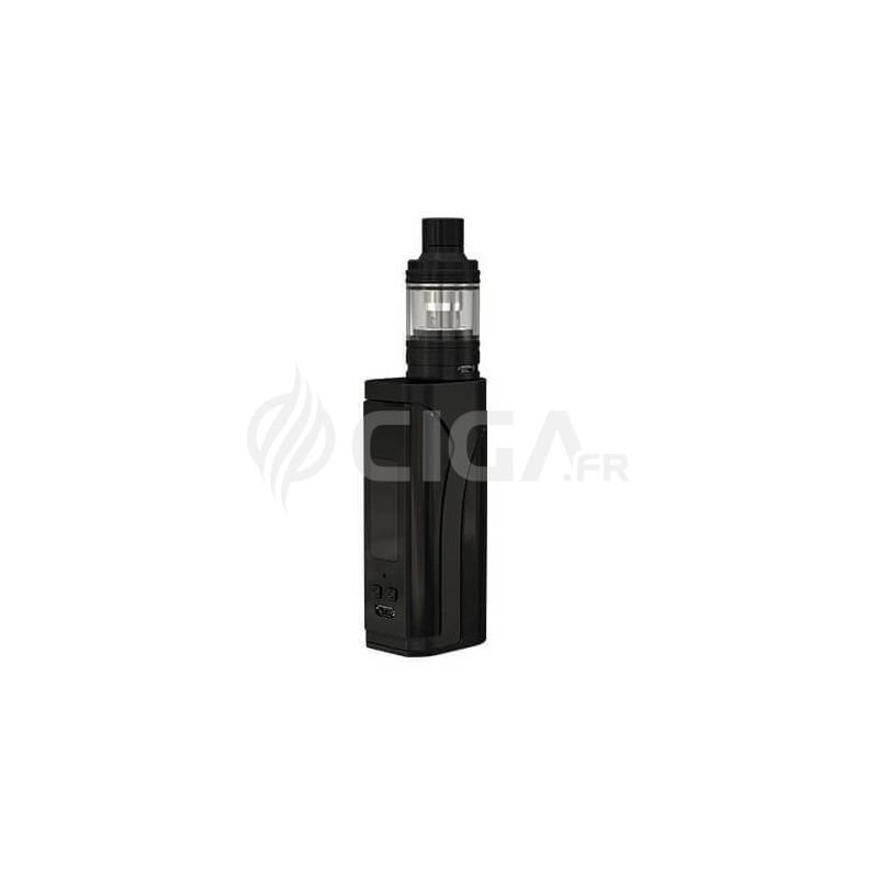 Kit iKuun I80 - Eleaf