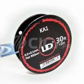 Flat Ribbon KA1 0,5x0,1mm - Youde