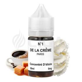 Arôme N°1 - De la Crème