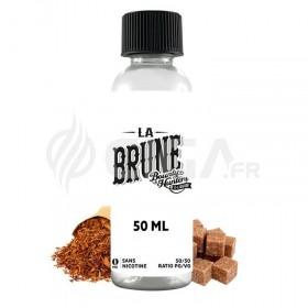 La Brune - Bounty Hunters