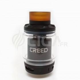 Creed RTA - Geek Vape