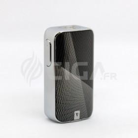 Box Luxe - Vaporesso