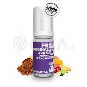 FR Original - D'lice