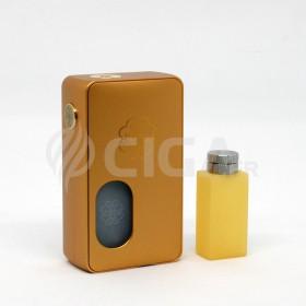 Kit Box DotSquonk 100W or de Dotmod.