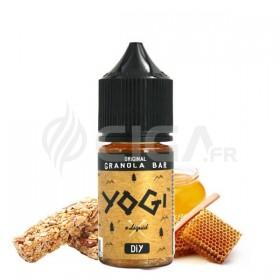 Arôme Original Granola Bar - Yogi