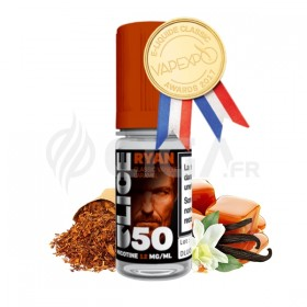 Ryan D'50 - D'lice