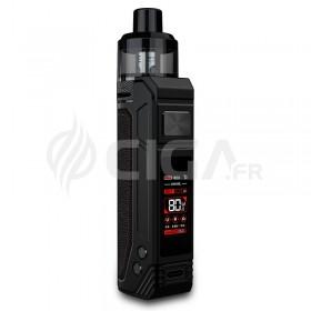 Kit BP80 - Aspire