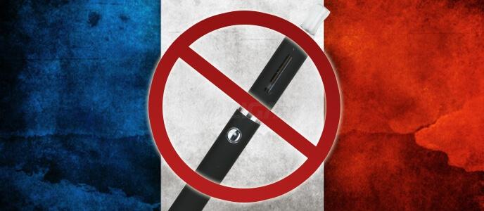 Loi de santé et cigarette électronique : les amendements adoptés