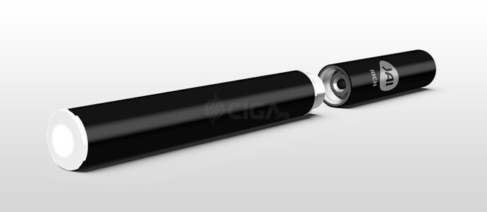Zoom sur : JAI, l'e-cig de Big Tobaco dédiée aux buralistes