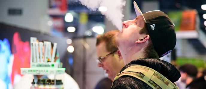 Enquête de la DGCCRF sur l'e-cig : Scandale d'une campagne pro-tabac