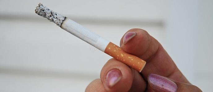 5 conseils pour arrêter de fumer avec la cigarette électronique