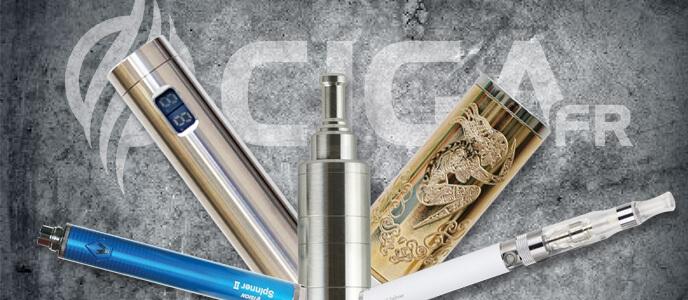 Fact-checking : Idées recues sur la cigarette électronique